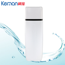 KM-CF-B2 2 ton household water purification machine with automatic back flushing