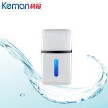 KM-CF-B1 1.5 ton household water purification machine with automatic back flushing