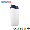 KM-SOFT-V2 2 ton household water softener machine of Upflow & Downflow type