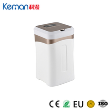 KM-CF-M1 1 ton household water purification machine with automatic back flushing